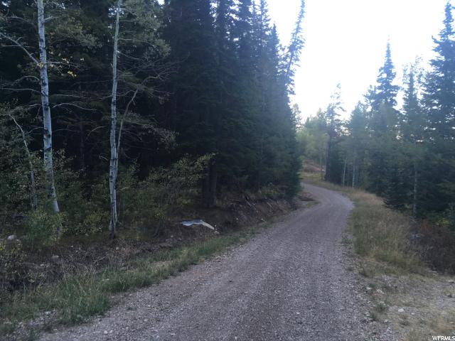 Land for Sale at 315 COYOTE RUN Lava Hot Springs, Idaho 83246 United States