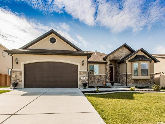 5247 W GATESHEAD DR, Salt Lake City UT 84120