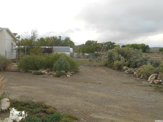 2860 S 710 Price, UT 84501 - MLS #: 1409287