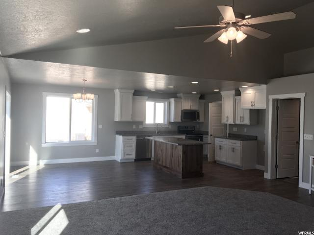 4311 W 5300 Unit 43 Hooper, UT 84315 - MLS #: 1409441