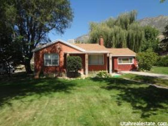 605 E 700 N, Pleasant Grove UT 84062