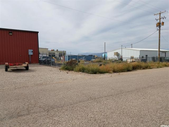 3117 W 500 Cedar City, UT 84720 - MLS #: 1409479