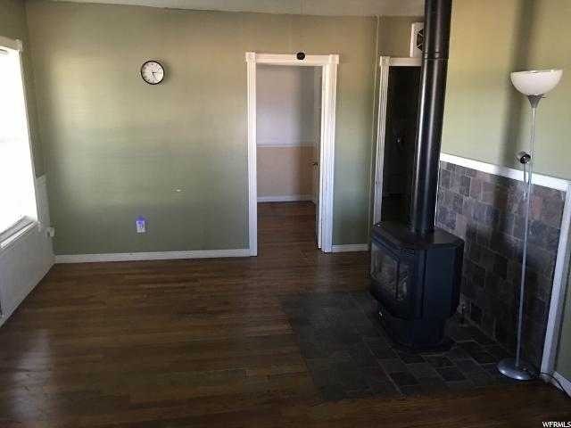 Additional photo for property listing at 392 S 1500 E 392 S 1500 E Ballard, Utah 84066 United States