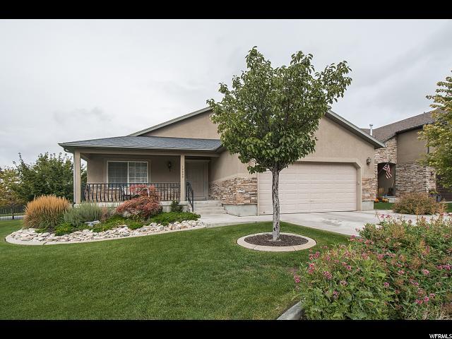 10639 AVALON, Cedar Hills UT 84062