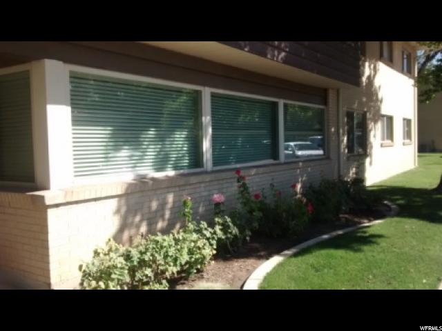 1120 E 2700 S Unit 75, Salt Lake City UT 84106