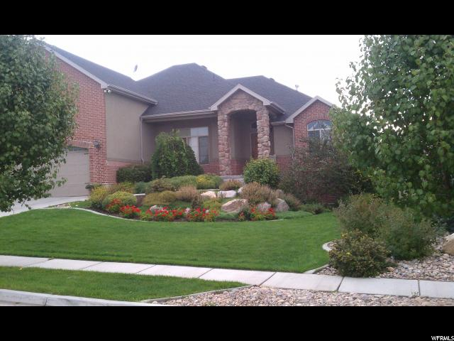 3280 N 850 W, Pleasant View UT 84414