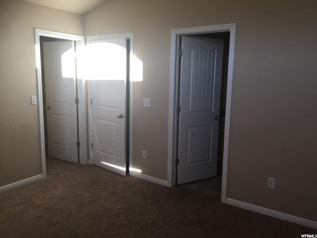 300 S 1606 Unit 22 Vernal, UT 84078 - MLS #: 1409666
