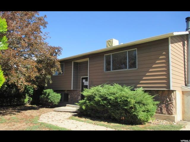 2270 N 750 W, Harrisville, UT, 84404 Primary Photo