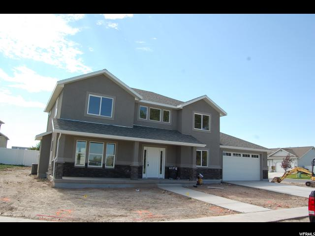 434 W SILENT GLN, Salt Lake City UT 84116