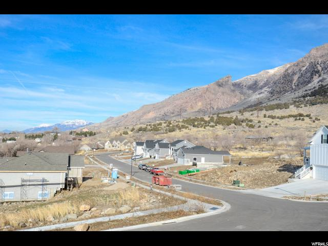 760 S 225 E STR LOT 11 Willard, UT 84340 - MLS #: 1409744