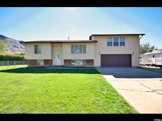 685 E 1750 N, North Ogden UT 84414