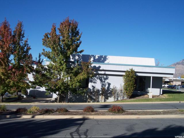 3607 S WASHINGTON BLVD South Ogden, UT 84403 - MLS #: 1409822
