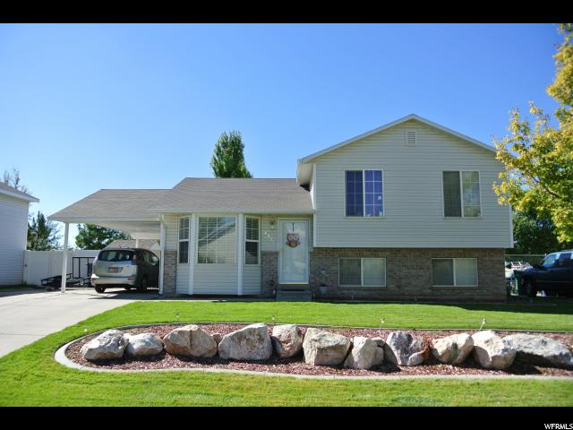 MLS #1409829 for sale - listed by Ryan Ogden, Realtypath LLC - Executives