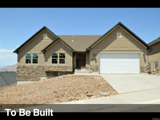 7685 N TIMBER COUNTRY RD Unit 306, Eagle Mountain UT 84005
