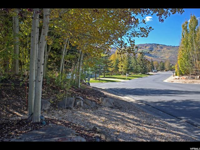 2420 SIDEWINDER DR Unit 115 Park City, UT 84060 - MLS #: 1409930