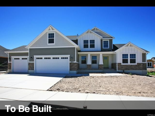 1076 W 900 S Unit 6, Mapleton UT 84664