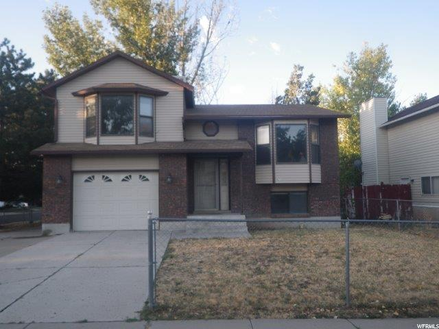 420 W 150 N, Clearfield, UT, 84015 Primary Photo