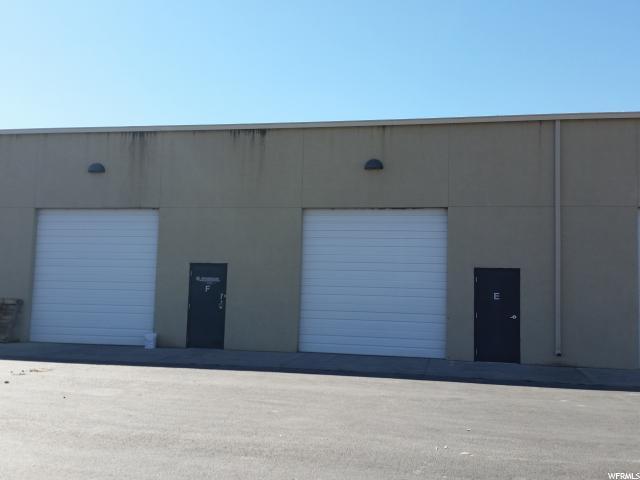 2340 S HERITAGE DR Unit 5/6 Nibley, UT 84321 - MLS #: 1410233
