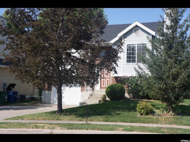 1534 S 500 E, Kaysville, UT, 84037 Primary Photo