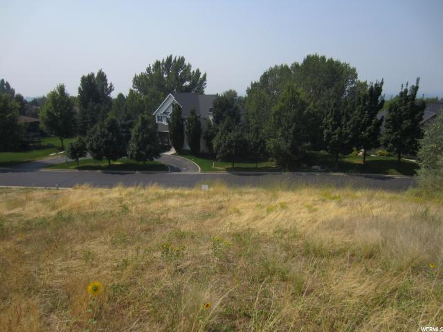 172 QUAIL HOLLOW RD Logan, UT 84321 - MLS #: 1410299