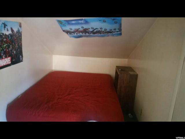 497 S ROSE AVE Price, UT 84501 - MLS #: 1410480