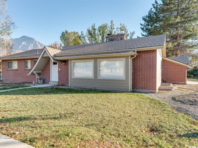 Home for sale at 2176 E 3900 South, Holladay, UT  84124. Listed at 349900 with 5 bedrooms, 3 bathrooms and 3,088 total square feet