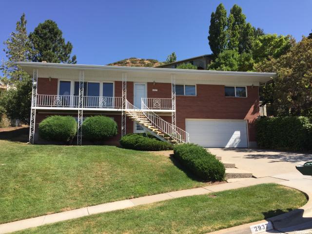 2937 E HYLAND HILLS RD, Salt Lake City UT 84109