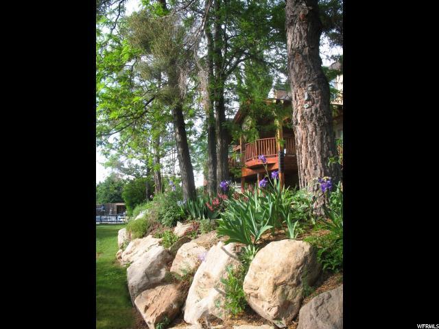1614 E COBBLESTONE VILLAGE CIR Sandy, UT 84092 - MLS #: 1410568