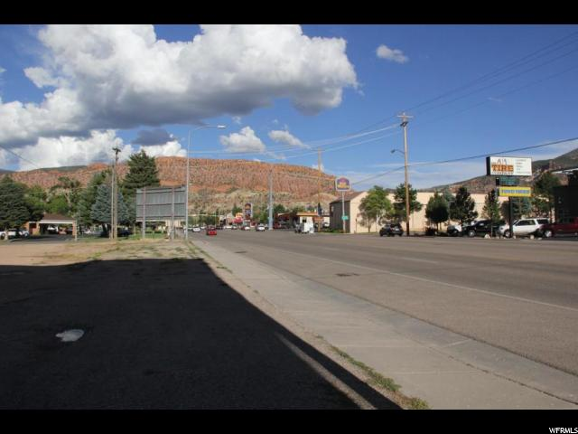 200 N 100 Cedar City, UT 84721 - MLS #: 1410584