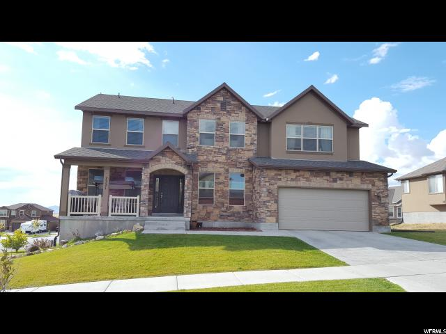 MLS #1410655 for sale - listed by Scott Hardey, KW South Valley Keller Williams