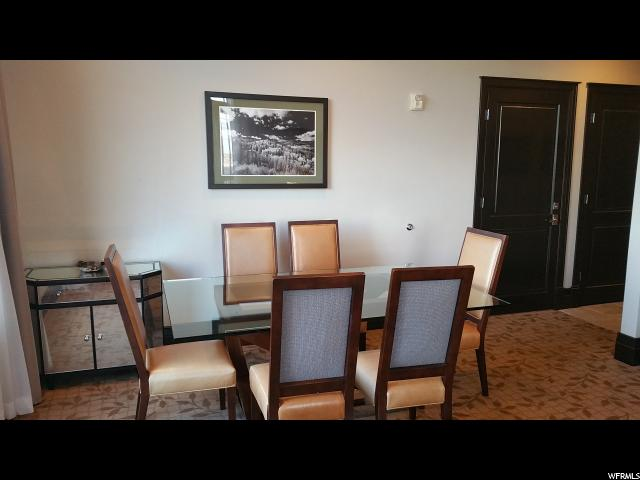 Additional photo for property listing at 2100 FROSTWOOD Boulevard 2100 FROSTWOOD Boulevard Unit: 5142 帕克城, 犹他州 84098 美国