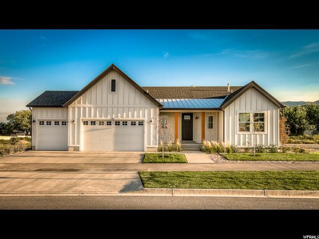 93 E SCHOOL HOUSE RD Unit 102, Saratoga Springs UT 84045