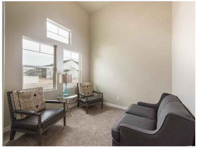 61 E PEACHTREE LN Unit 144 Saratoga Springs, UT 84045 - MLS #: 1410797