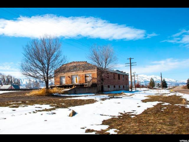 249 N 550 Morgan, UT 84050 - MLS #: 1410871