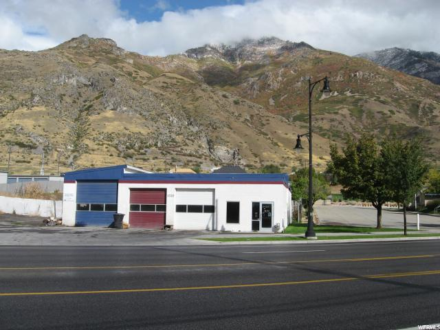 Commercial for Rent at 1725 S STATE Street Provo, Utah 84606 United States