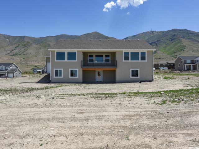 7901 N COBBLEROCK RD Unit 240 Lake Point, UT 84074 - MLS #: 1410985