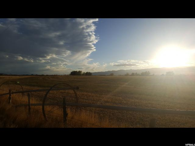 Land for Sale at 100 S 300 E Axtell, Utah 84621 United States