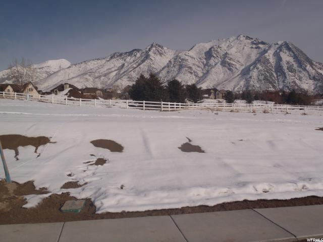 759 S MALAN Alpine, UT 84004 - MLS #: 1411135