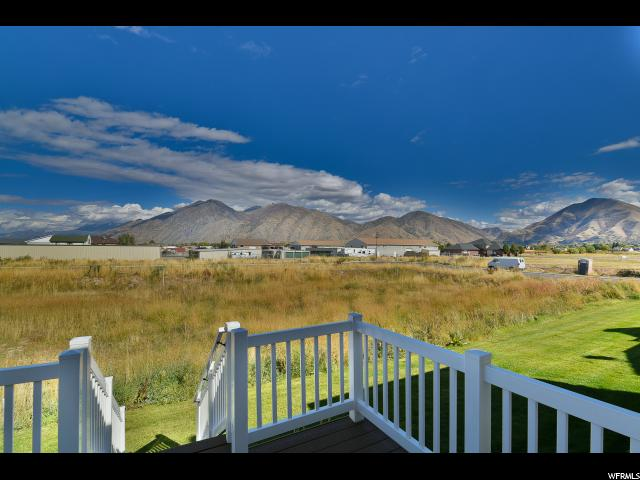 Additional photo for property listing at 1784 W ELM Drive 1784 W ELM Drive Mapleton, Utah 84664 United States