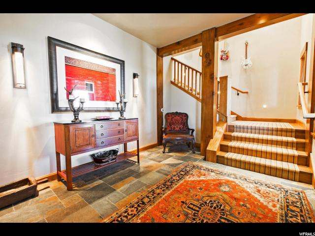 25 CANYON CT Park City, UT 84060 - MLS #: 1411248