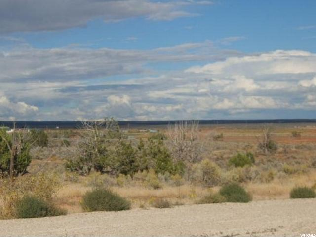 Additional photo for property listing at Address Not Available  Blanding, Utah 84511 États-Unis