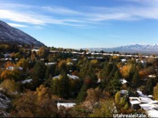 3770 E ASTRO WAY Salt Lake City, UT 84109 - MLS #: 1411271