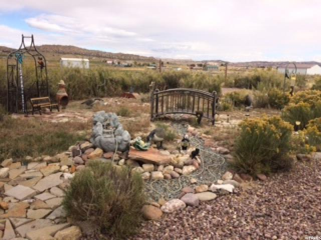 Additional photo for property listing at 564 E CAPTAIN COVE Drive 564 E CAPTAIN COVE Drive Manila, Utah 84046 États-Unis