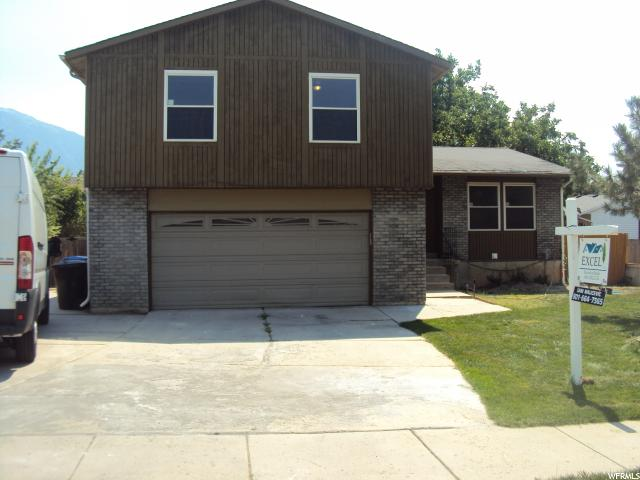 3340 E RUTHLAND PL, Cottonwood Heights UT 84121
