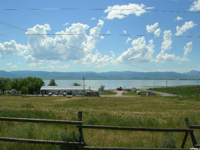6668 N BEACH RD Saint Charles, ID 83272 - MLS #: 1411397
