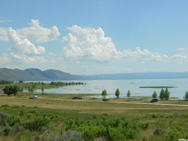 Land for Sale at 6668 N BEACH Road 6668 N BEACH Road St. Charles, Idaho 83272 United States