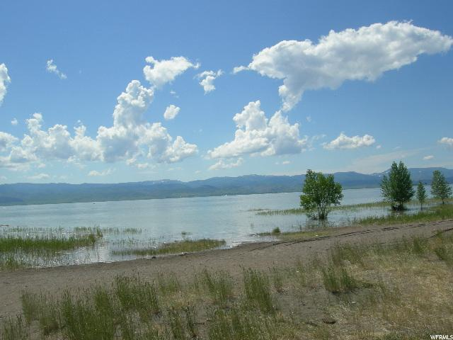 Additional photo for property listing at 6668 N BEACH Road 6668 N BEACH Road St. Charles, Idaho 83272 United States