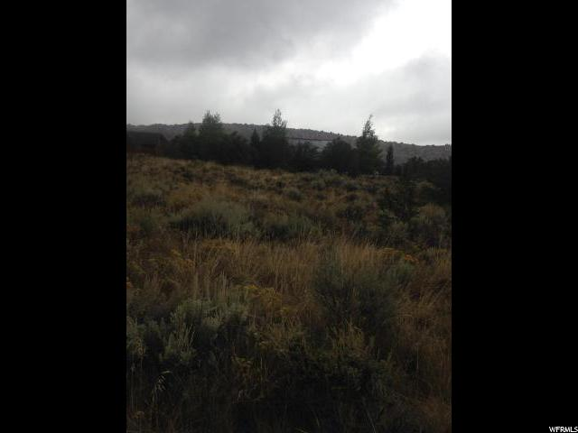 Additional photo for property listing at Address Not Available  Pine Valley, Utah 84781 États-Unis