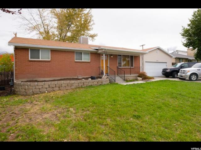 6819 S MAJOR ST, Murray UT 84107