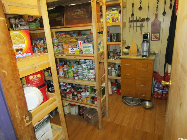 45476 W HWY 40 W, FRUITLAND, UT 84027  Photo 12